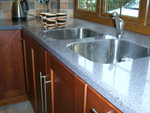 Schock solid surface