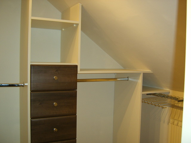 Perfect Wardrobe Interiors & Home Office 640 x 480 · 41 kB · jpeg